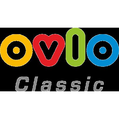 Ovlo Classic